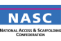 NASC Registered