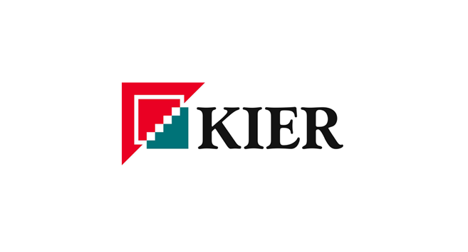 Kier Group, Greenfields